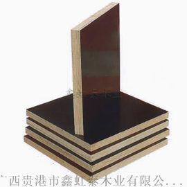优质清水模板建筑用模板