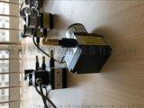 0-1200mm拉線位移感測器數位輸出型