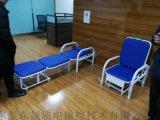 中立直销定制共享陪护椅 智能控制系统
