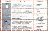 天津灌縫膠品牌路面灌縫膠廠家