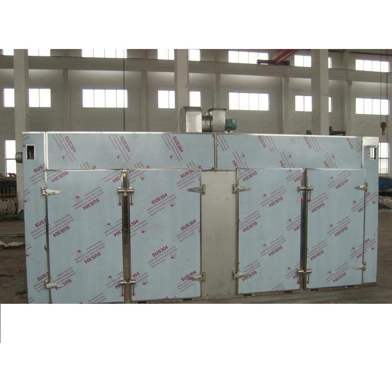 热风循环烘箱,食品干燥箱,热风循环烘箱