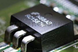原裝進口  廣州市朝德機電  USB-DA12-8A