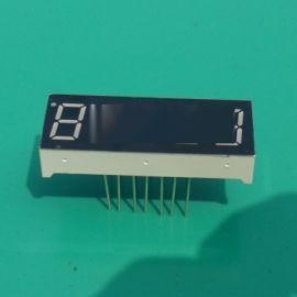 LED显示屏,共阴数码管,私模数码管,数码管