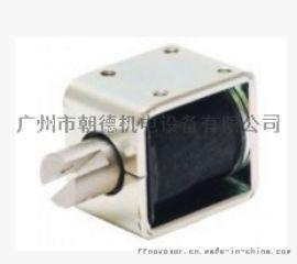 广州市朝德机电 BENSON电磁铁 B14 B16 B18 B.30 M09200 - M09400  M08400