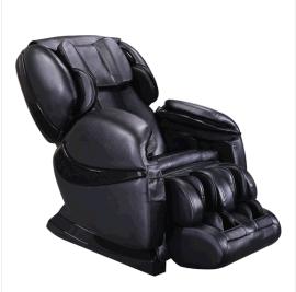 欢迎加入春天印象智能零重力电动按摩椅代理