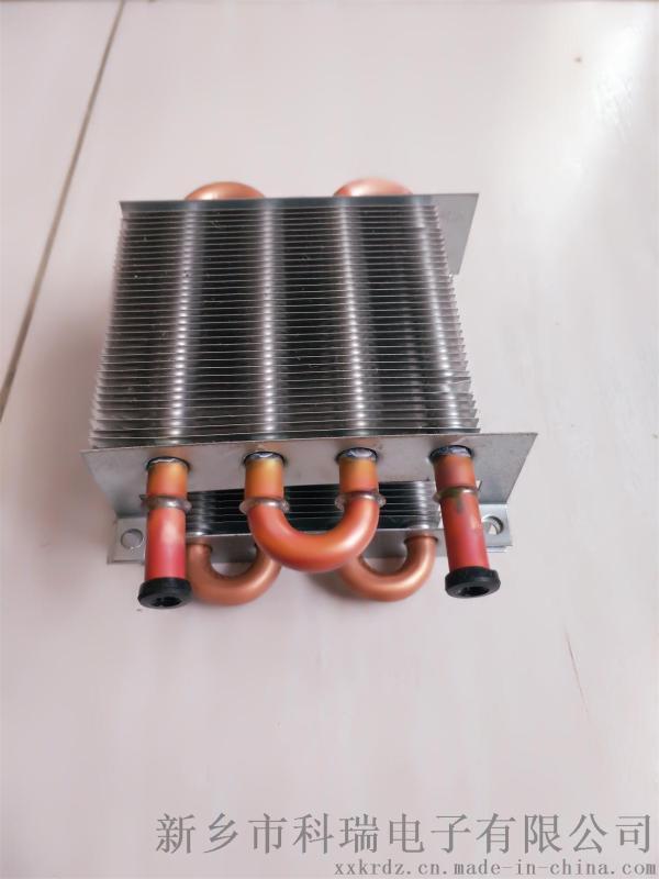 各種家用製氧機銅管鋁翅片蒸發器冷凝器散熱器