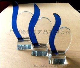 广州水晶奖杯 专做水晶奖杯水晶工艺品的公司 接受定制 按照你的需求制作 包您满意 m299水晶奖杯批发