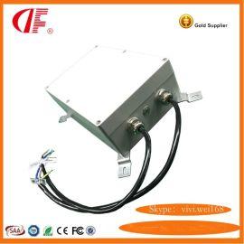 DF牌 DF168-30D自检功能应急电源 工矿灯防水应急电源盒