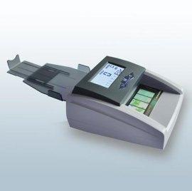 HL-30A以色列币验钞机 外币鉴别仪