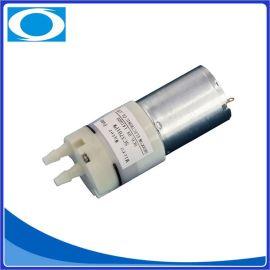 供应SKOOCOM/SC3701PW热水泵应用于咖啡机、饮水机 耐高温食品级