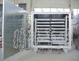 常州精铸干燥供应FZG/YZG方形、圆形静态真空干燥机 适用物料多种可用