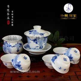 陶瓷茶具批发市场_景德镇陶瓷茶具批发市场