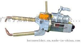 亨龙40KVA工频X型悬挂焊机DN3-40-X13011