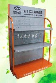 发电机货架 电动机展架 切割机展示架 打磨机展台