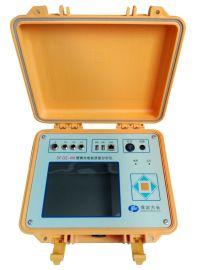 保定方长SF DZ-4III 便携式电能质量分析仪