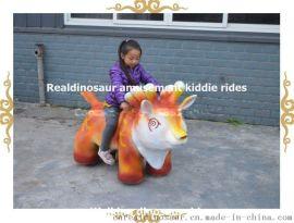 儿童恐龙电瓶车|恐龙碰碰车|恐龙电动车