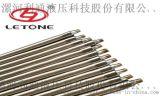 利通 耐火软管|高压耐火软管|高压耐火阻燃软管|耐火排风软管厂家|耐火排风软管报价