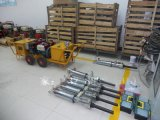 浙江宁波矿山开采分裂机 小型开采分裂机设备