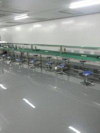 东莞,惠州,河源无尘车间工程。