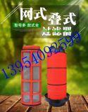 大棚滴灌過濾器 溫室滴灌過濾器 大田滴灌過濾器批發