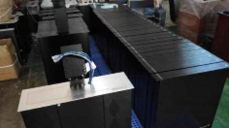 超薄屏升降器厂家  超薄屏升降器