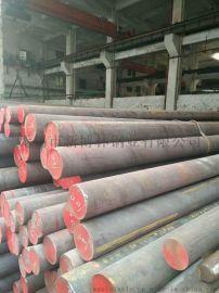 304 316  310不鏽鋼熱軋圓鋼棒材