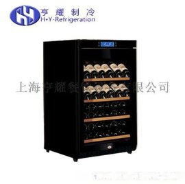 5花梨紅實木紅酒櫃, 儲存葡萄酒的機器, 珍藏葡萄酒的機器, 洋酒儲存展示酒櫃