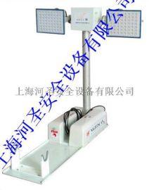 上海車載移動照明設備河聖WD-12車載移動照明設備