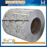 江陰沃豐生產供應印花彩塗鋼板,木紋彩塗板磚紋彩鋼板迷彩彩塗鋼板大理石\PVC覆膜鋼板彩塗鋼卷