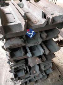 通过式圆管抛丸机、钢管除锈设备、钢板除锈设备