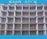 鍍鋅網片定做 廠家供應鍍鋅焊接工地鋼筋網片