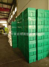 厂家生产塑料箱模具 日用品PET吹瓶模具  优质PET吹瓶模具