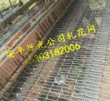 铁丝轧花网 围网用铁丝轧花网 狗笼子底用轧花网