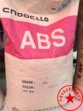 油漆性ABS LG化学 PT-270 于用喷涂ABS