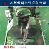 厂家直销钛管 锆管 镍管等各种管类加工平头机