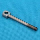 厂家直销 供应不锈钢紧固件 高品质 可加工定制