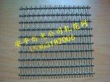 钢丝轧花网怎么卖 安平烁光钢丝轧花网生产厂家