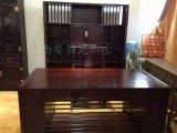 西安榆木家具定制厂家、定做造价、老榆木家具效果图