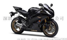 供应雅马哈YZF-R6进口摩托车跑车. 雅马哈摩托车