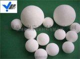 芳烃厂用氧化铝瓷球生产厂家