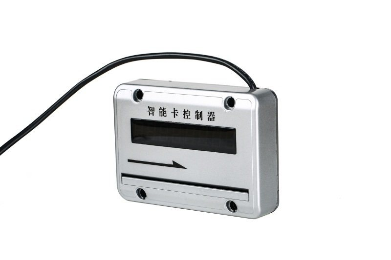 刷卡淋浴水控,刷卡控水系统