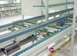 倍速鏈裝配線,電機裝配線,發動機裝配線