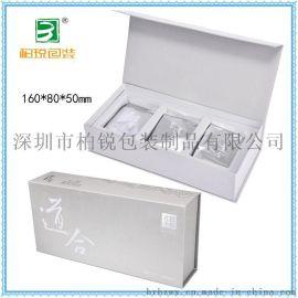 茶叶盒订做精品茶叶盒西湖龙井**茶盒