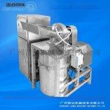 水冷除塵粉碎機,粉碎機,超細粉碎機,無塵粉碎機