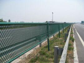 钢板网Q235低碳