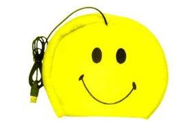 USB电热暖手鼠标垫(08112307)