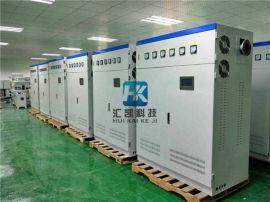 深圳汇凯180KW电磁采暖炉定做厂家 原装进口配件可以使用15年