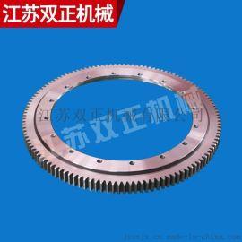 厂家现货 轻型回转支承用于环保设备WD-231.20.0644