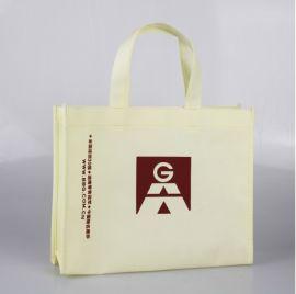 供应食品类\房地产类\化妆品类\淋膜式环保手提袋