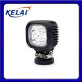佛山克萊KELAI  KLL18040 LED工作燈 汽車燈 工程燈12V24V40W